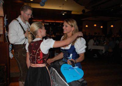 BayerischesHerbstfest2011_114_01