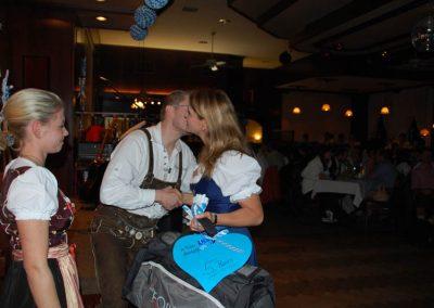 BayerischesHerbstfest2011_115_01