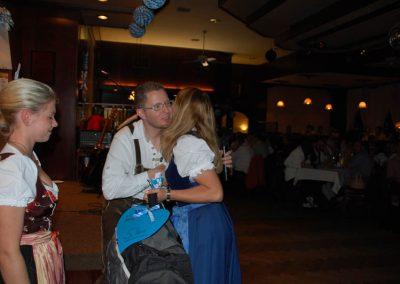BayerischesHerbstfest2011_116_01