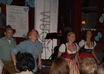 BayerischesHerbstfest2011_126_bearbeitet-1_01
