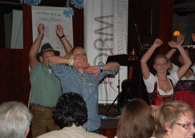BayerischesHerbstfest2011_127_bearbeitet-1_01