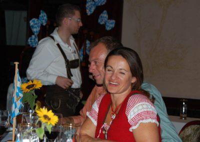BayerischesHerbstfest2011_131_01