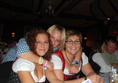 BayerischesHerbstfest2011_136_01