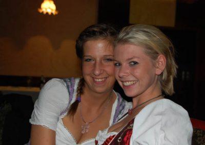 BayerischesHerbstfest2011_138_01