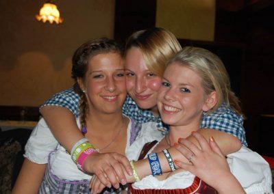 BayerischesHerbstfest2011_140_bearbeitet-1_01