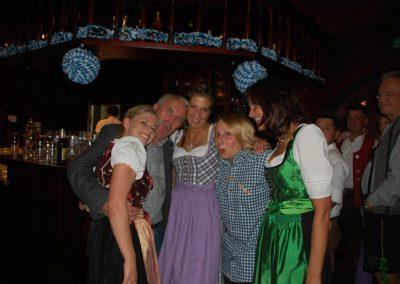 BayerischesHerbstfest2011_152_01