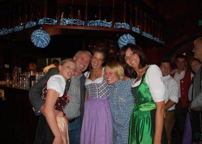 BayerischesHerbstfest2011_153_01