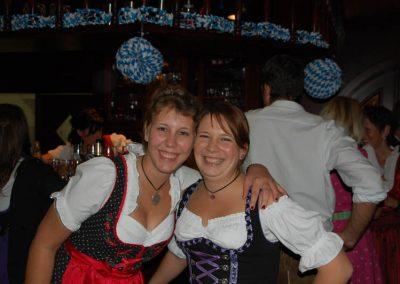BayerischesHerbstfest2011_160_01