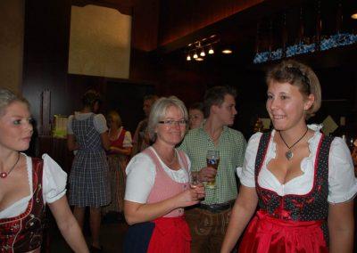 BayerischesHerbstfest2011_161_01