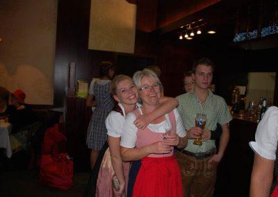 BayerischesHerbstfest2011_162_01
