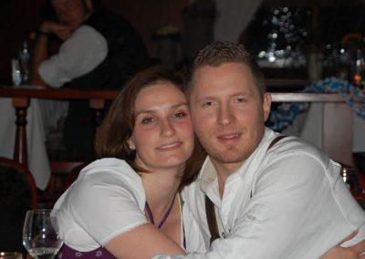 BayerischesHerbstfest2011_164_bearbeitet-1_01