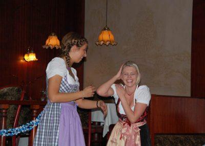 BayerischesHerbstfest2011_168_01