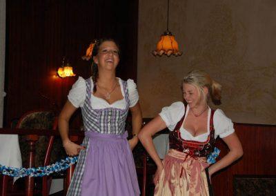 BayerischesHerbstfest2011_169_bearbeitet-1_01