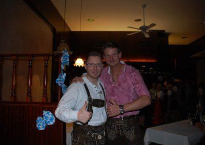 BayerischesHerbstfest2011_172_01