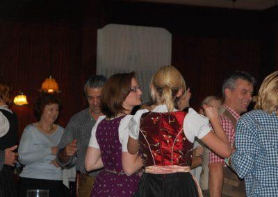 BayerischesHerbstfest2011_179_01