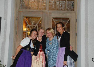 BayerischesHerbstfest2011_191_01
