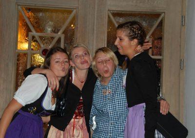 BayerischesHerbstfest2011_194_01
