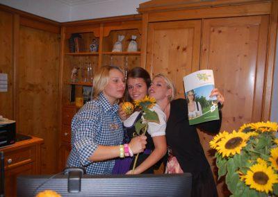 BayerischesHerbstfest2011_214_01