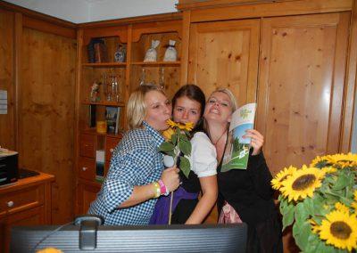 BayerischesHerbstfest2011_215_01