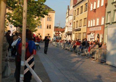 StadtlaufPaf2011_025_01