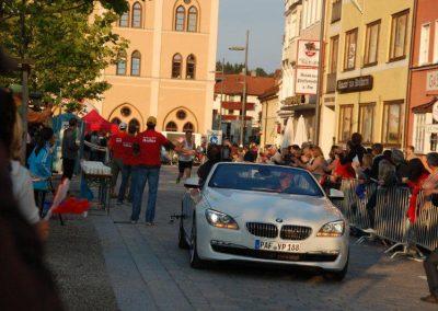 StadtlaufPaf2011_029_01