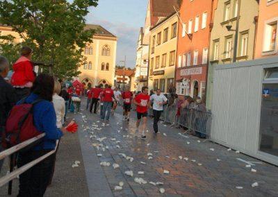 StadtlaufPaf2011_045_01
