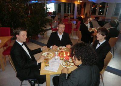 inform-pfaffenhofen-casinonacht8_01