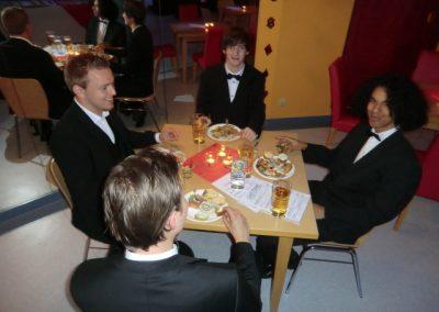 inform-pfaffenhofen-casinonacht9_01